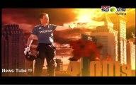 England Vs Pakistan 2nd T20 Highlights 2015,England beat Pakistan by 3 runs win T20 series 2-0