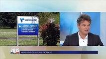 20151202-F3Pic-Spéciale élections régionales en Nord-Pas-de-calais-Picardie