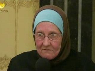 ISLAM citoyens francais convertis a l'islam