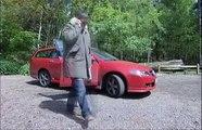 Wheeler Dealers - 2x03 - Peugot 205 GTi 1.9 Part 1