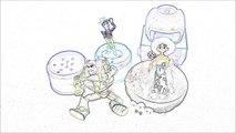jouets Disney Toy Story toys Disney toys Pixar Woody Buzz Lightyear Oyuncak Hikayesi Toy Story toys Disney toys Pixar Woody Buzz Lightyear 토이 스토리 История игрушек Oyuncak Hikayesi토이스토리حكايات ديزنيjouet woody buzzwoody brinquedo