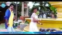 Manasunna Maaraju Movie Songs - Maghamasama Video Song   Rajashekar, Laya   V Srinivas