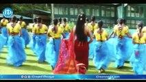 Manasunna Maaraju Movie Songs - Nenugaali Gopuram Video Song   Rajashekar, Laya   V Srinivas