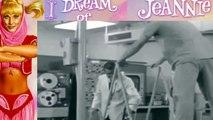 I Dream of Jeannie 1x07 Anybody Here Seen Jeannie