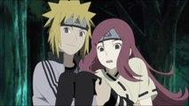 Naruto Shippuden Unreleased OST 3 - Track 30 - Orochimaru's