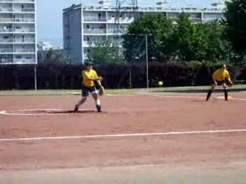 Lilou pitch