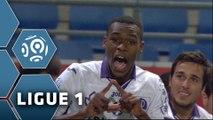 But Issa DIOP (2ème) / ESTAC Troyes - Toulouse FC - (0-3) - (ESTAC-TFC) / 2015-16