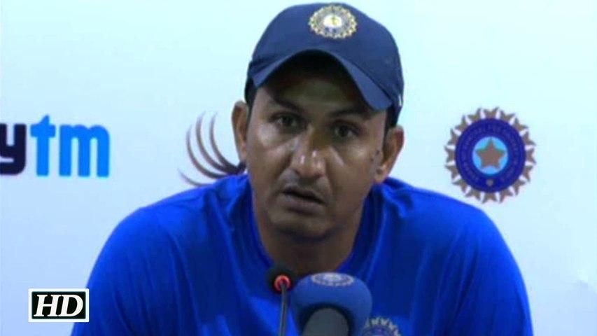 IND vs SA 4th Test Batting Coach Praises Ajinkya Rahane