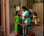 Super Scene - Chithi - 24