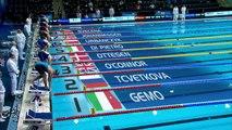 SESSION 4 - European Short Course Swimming Championships - Netanya 2015 (AUTO-RECORD) (2015-12-03 16:13:12 - 2015-12-03 19:02:35)