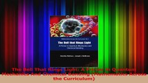 PDF Download  The Bell That Rings Light A Primer in Quantum Mechanics And Chemical Bonding Mathematics Read Online