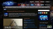 Alien Mysteries: Alien Hybrid Found In California After UFO Sighting? -UFO Alien-