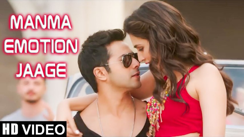 kk songs by rahman-kausar - dailymotion