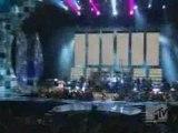 Christina Aguilera - Dirrty + Fighter