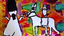 Ateliers Ecoles PLAGE MUSICALE EN BANGOR 2015
