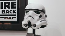 Massive Star Wars collection of sci-fi rarities to go on sale at Sotheby's