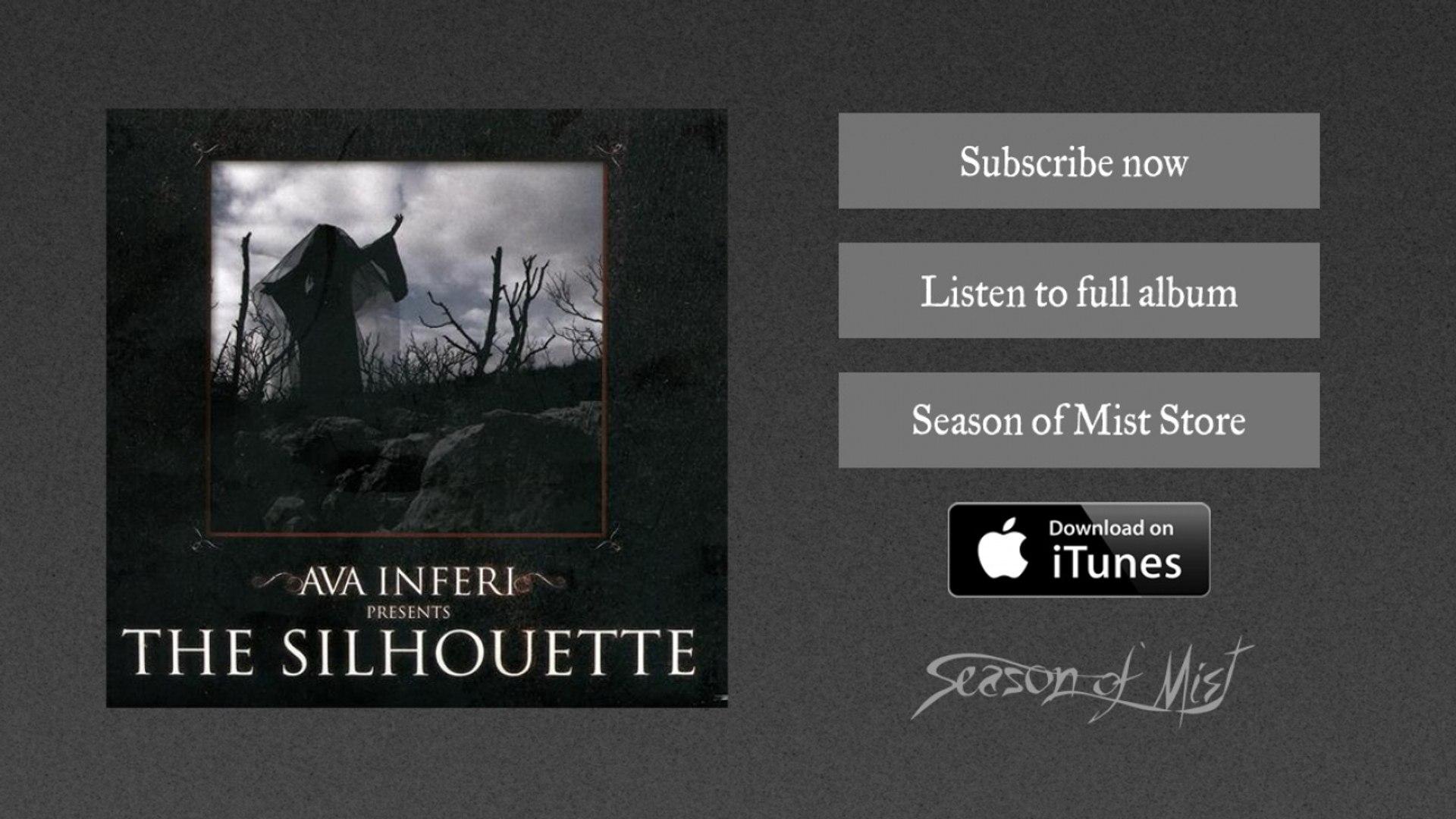 Ava Inferi - Oathbound