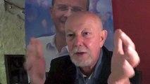 Kahn soutiendra Bayrou si le choix proposé est Hollande-Sarkozy-Le Pen