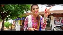 Latt Wargi - Ravinder Grewal - Judge Singh LLB - Harf Cheema - Latest Punjabi Song 2015