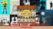 PDF Download  Muybridges Animals in Motion With CDROM MUYBRIDGES ANIMALS IN MOTION Paperback PDF Online