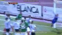 Laporte SUPER GOAL Linense 0-2 Athletic Club Copa del Rey