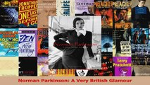 PDF Download  Norman Parkinson A Very British Glamour Download Online