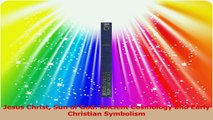 Supreme Cosmic Power highly recommends this video which will open your eyes to the truth about organized religions of the world