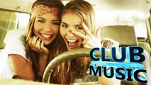 Best Club Dance Music Remixes Mashups Hits Megamix 2015 2016 - CLUB MUSIC