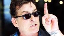 Charlie Sheen verlangt 9 Millionen Euro für seine Memoiren