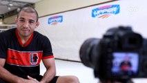 Aldo promete calar McGregor: 'Minha resposta vai ser a vitória'