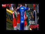 Santos vs Palmeiras 1-2 Brazil Cup 2015 - YouTube [360p]