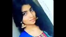 WhatsApp Funny Videos 2015  Funny Tamil Dubsmash Videos  Samantha Dialogue In Anjaan