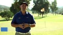 Golf Downswing Triger | Mark Crossfield - video dailymotion