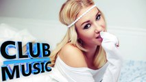 New Summer Best Club Dance Music & Electro House MEGAMIX 2016 - Electro & House 2016