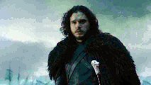 Bande annonce saison 6 Game of Thrones HD