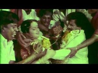 Rajkiran Comedy 1 Ellame En Rasathan Movie