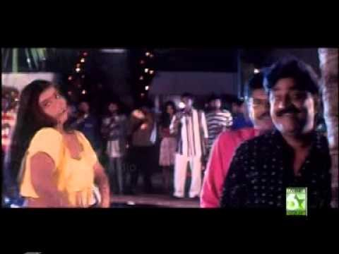 Inter Net Sex  Anbuthollai Tamil Movie HD Video Song