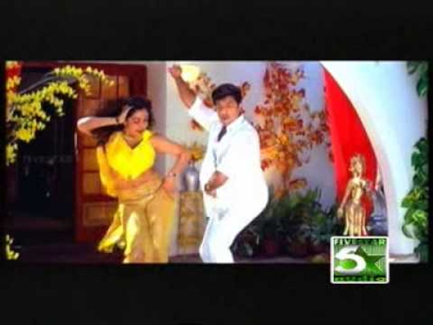 asathal movie video songs