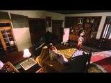 Dharma Devan koyilil Dharma Devan Tamil Movie HD Video Song