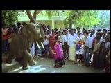 RBSI - Baasha Paaru Baasha Paaru Tamil Song - video dailymotion