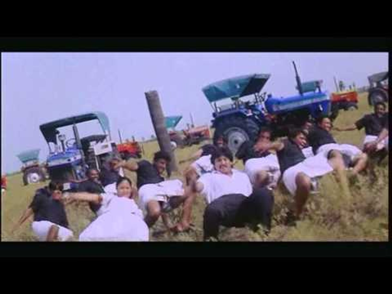 Paniyaram Thagappansamy Tamil Movie HD Video Songs