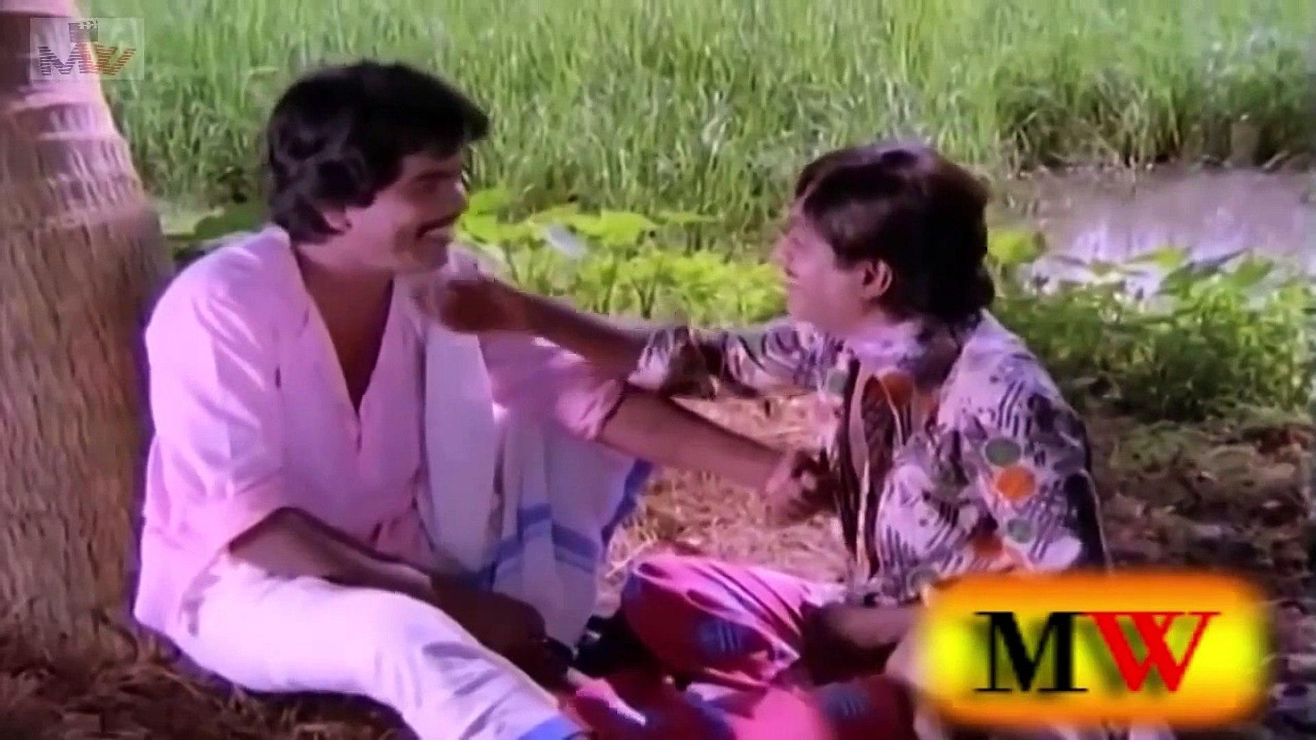 Malayalam Movie Top Comedy Scene 2 | Malayalam Comedy Scenes | Malayalam Movie Comedy Scen