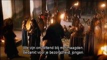 [Film Adventure] Minotaur (2006) New Horror Movies