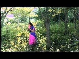 Raasave Unnai  Aranmanai Kili Tamil Movie HD Video Song