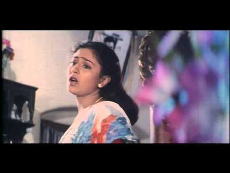 Koonda Vittu Kattabomman Tamil Movie HD Video Song