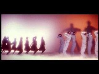 Kalluri Vaasal Tamil Move | Kiss Me Miss Video Song