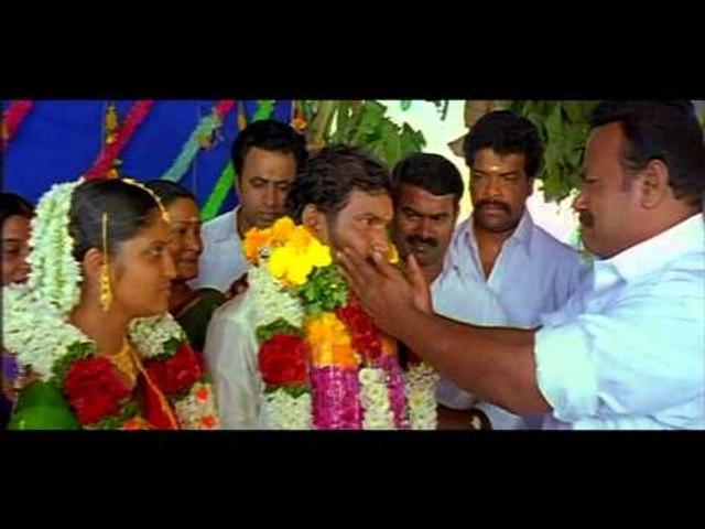 Muthukku Muthaga Mayandi kudumbathar Movie song