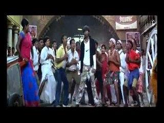 Aadra Rama | Thiruvilaiyadal Arambam | Dhanush Hits |  Movie Song