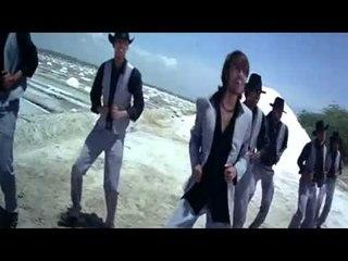 Vizhigalil Vizhigalil | Thiruvilaiyadal Arambam | Dhanush Hits | Movie Song