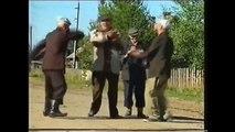 Sélection des blagues russes harnais russe seulement en Russie fous peuple russe